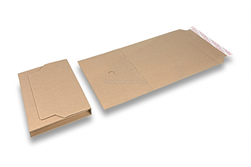 Book packaging economy